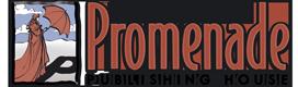 Promenade Kiadó